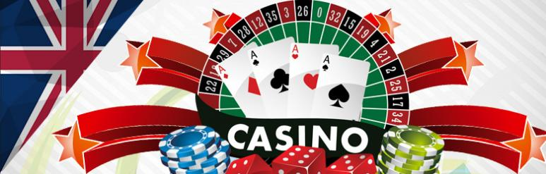 Casino list no deposit bonus