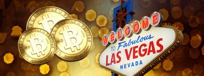 Online Bitcoin Casino Usa